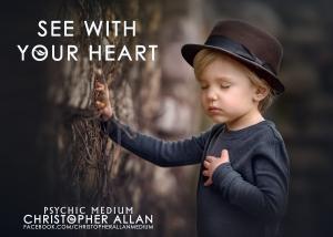 christopherallanseewithheart